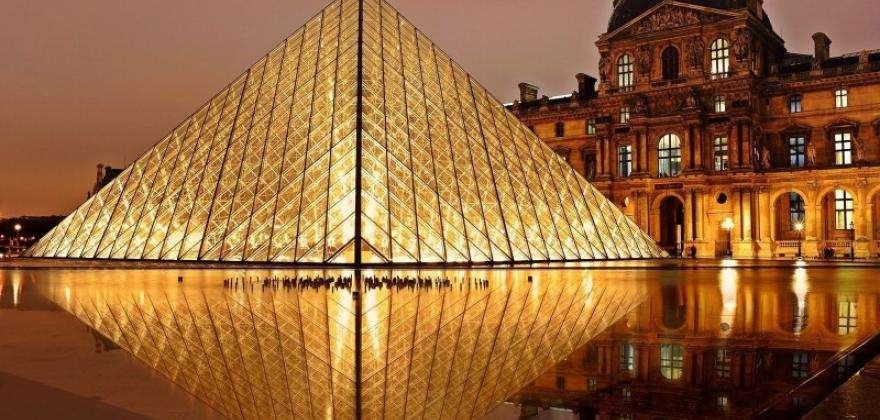 La Nuit des Musées met la culture à portée de tous