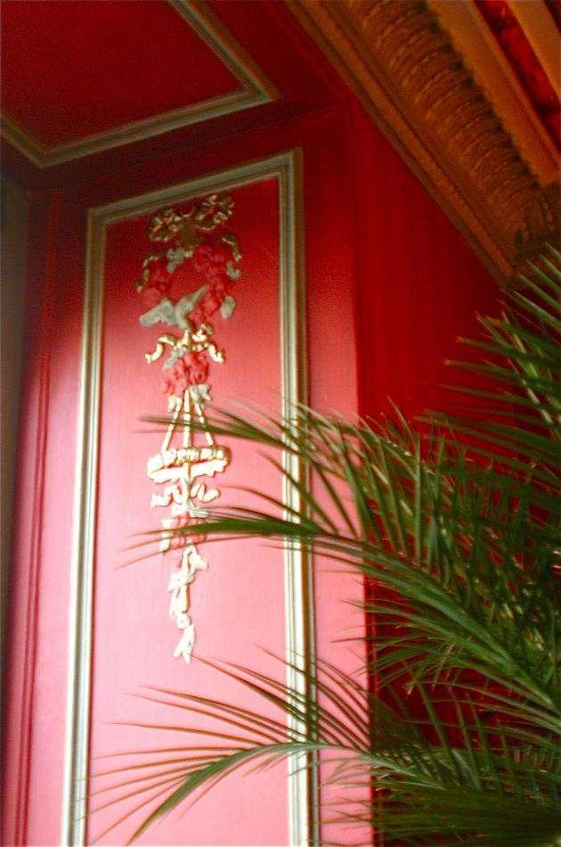 Paris France Hôtel - Hôtel
